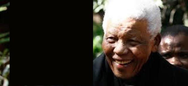 NELSON MANDELA 2013-06 DIC -12   (126)