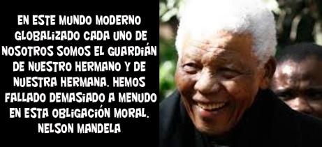 NELSON MANDELA 2013-06 DIC -12 (126)2222222