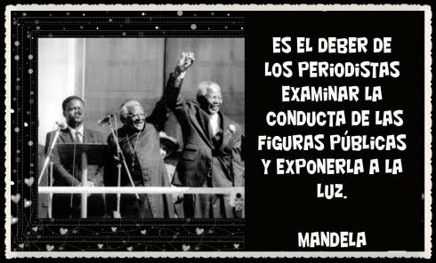 NELSON MANDELA 2013-06 DIC -12 (127)