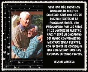 NELSON MANDELA 2013-06 DIC -12 (128)