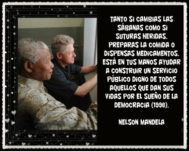 NELSON MANDELA 2013-06 DIC -12 (129)