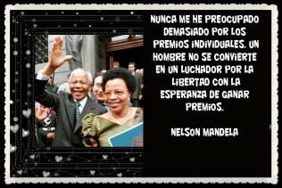 NELSON MANDELA 2013-06 DIC -12 (130)