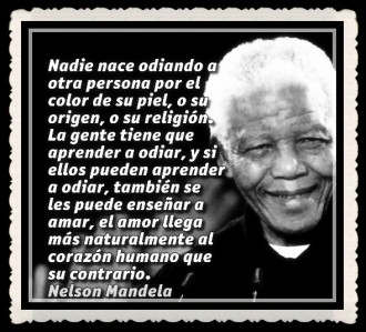 NELSON MANDELA 2013-06 DIC -12 (131)