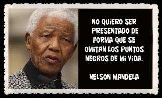 NELSON MANDELA 2013-06 DIC -12 (132)