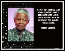 NELSON MANDELA 2013-06 DIC -12 (133)
