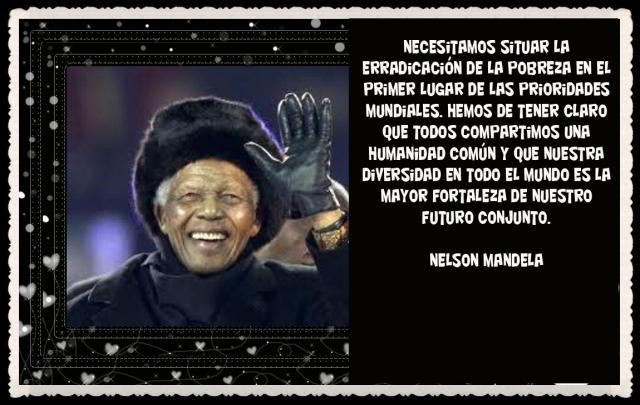 NELSON MANDELA 2013-06 DIC -12   (134)