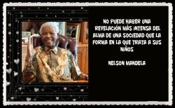 NELSON MANDELA 2013-06 DIC -12 (135)