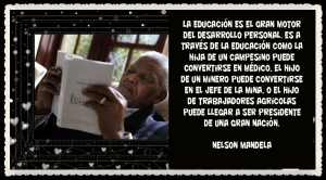 NELSON MANDELA 2013-06 DIC -12 (136)