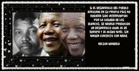 NELSON MANDELA 2013-06 DIC -12 (137)