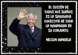 NELSON MANDELA 2013-06 DIC -12 (138)