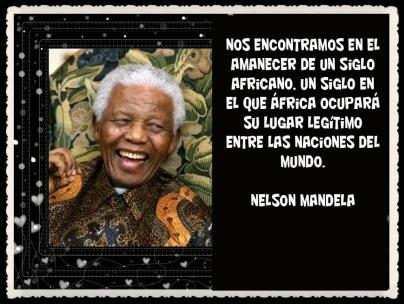NELSON MANDELA 2013-06 DIC -12 (139)