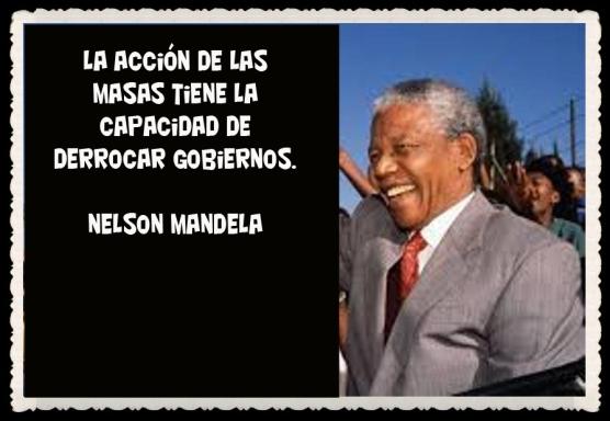 NELSON MANDELA 2013-06 DIC -12 (140)