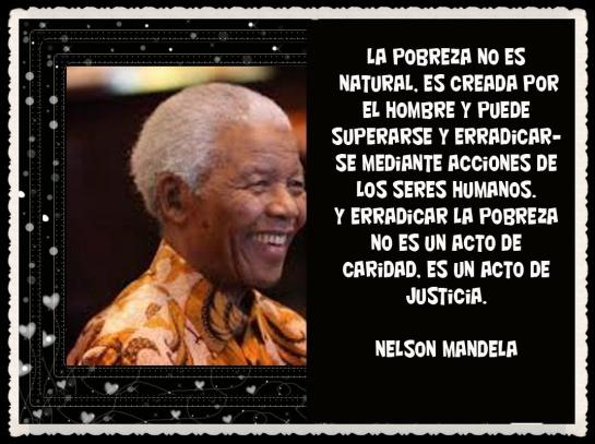 NELSON MANDELA 2013-06 DIC -12 (141)