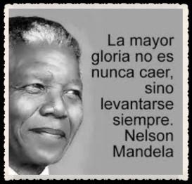 NELSON MANDELA 2013-06 DIC -12 (142)