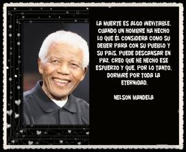 NELSON MANDELA 2013-06 DIC -12 (143)
