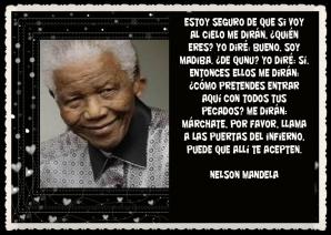 NELSON MANDELA 2013-06 DIC -12 (144)