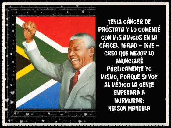 NELSON MANDELA 2013-06 DIC -12 (145)
