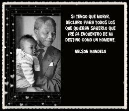 NELSON MANDELA 2013-06 DIC -12 (146)