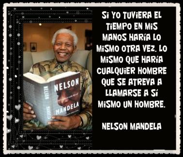 NELSON MANDELA 2013-06 DIC -12 (147)