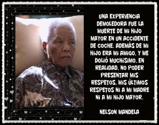 NELSON MANDELA 2013-06 DIC -12 (148)