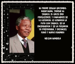 NELSON MANDELA 2013-06 DIC -12 (149)