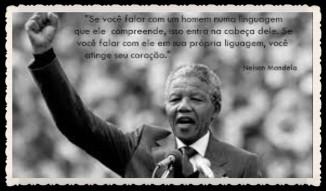 NELSON MANDELA 2013-06 DIC -12 (15)
