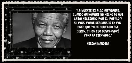 NELSON MANDELA 2013-06 DIC -12 (150)