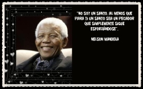 NELSON MANDELA 2013-06 DIC -12 (151)
