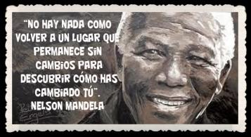 NELSON MANDELA 2013-06 DIC -12 (152)