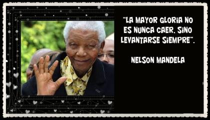 NELSON MANDELA 2013-06 DIC -12 (153)