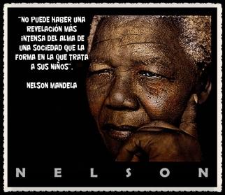 NELSON MANDELA 2013-06 DIC -12 (154)