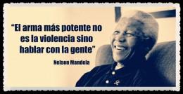NELSON MANDELA 2013-06 DIC -12 (155)