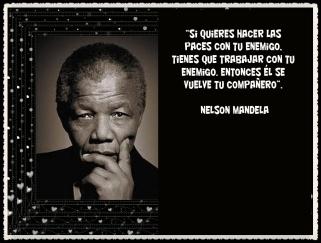 NELSON MANDELA 2013-06 DIC -12 (156)