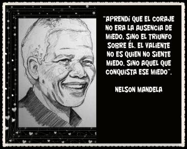 NELSON MANDELA 2013-06 DIC -12 (157)