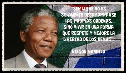NELSON MANDELA 2013-06 DIC -12 (158)