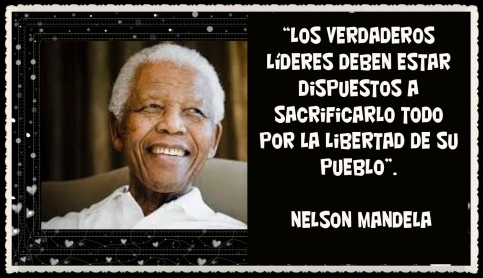 NELSON MANDELA 2013-06 DIC -12 (159)