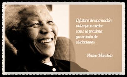 NELSON MANDELA 2013-06 DIC -12 (160)