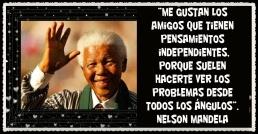 NELSON MANDELA 2013-06 DIC -12 (161)