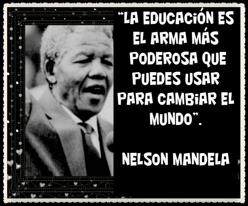 NELSON MANDELA 2013-06 DIC -12   (162)