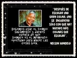 NELSON MANDELA 2013-06 DIC -12 (163)