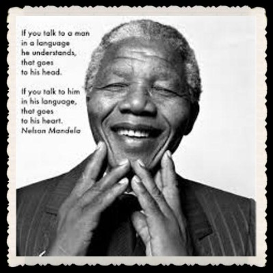 NELSON MANDELA 2013-06 DIC -12 (164)