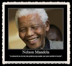 NELSON MANDELA 2013-06 DIC -12 (165)