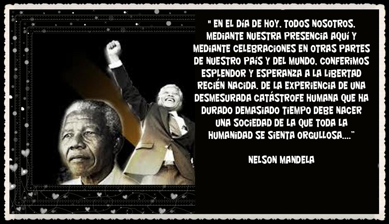 NELSON MANDELA 2013-06 DIC -12   (2)