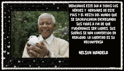 NELSON MANDELA 2013-06 DIC -12 (20)