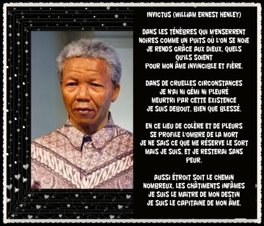 NELSON MANDELA 2013-06 DIC -12 (22)
