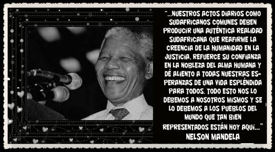 NELSON MANDELA 2013-06 DIC -12 (3)