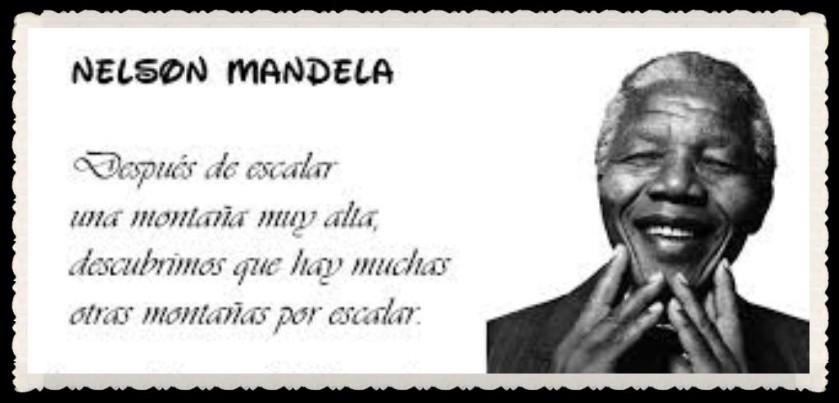 NELSON MANDELA 2013-06 DIC -12   (33)