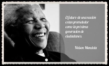 NELSON MANDELA 2013-06 DIC -12 (36)