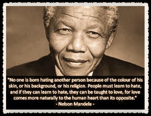 NELSON MANDELA 2013-06 DIC -12 (37)