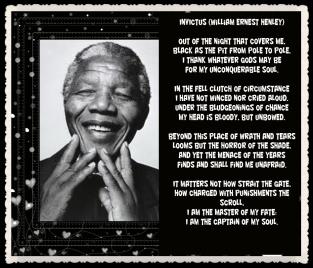 NELSON MANDELA 2013-06 DIC -12 (4)